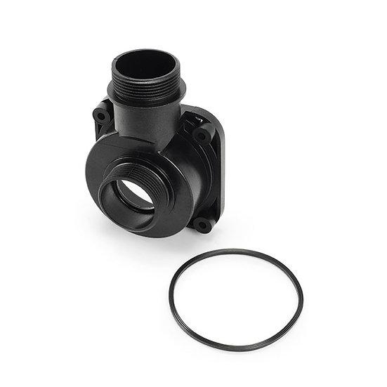 AquaSurge 2000/3000 (G2) Water Chamber Cover & O-Ring Kit