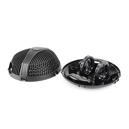 AquaForce 1000/1800/2700 (G2) Pump Cage Kit