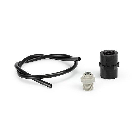 Fill Valve Irrigation Conversion Kit