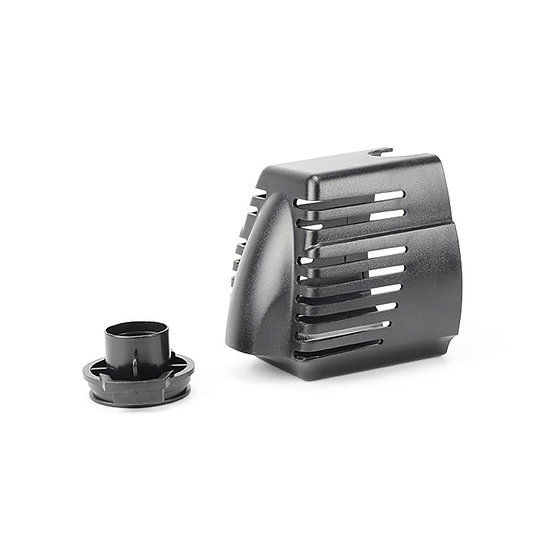 Ultra 1100 Water Pump (G3) Front Cover Kit
