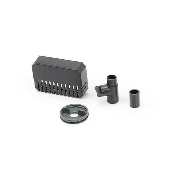 180 GPH Filter Screen & Fitting Kit