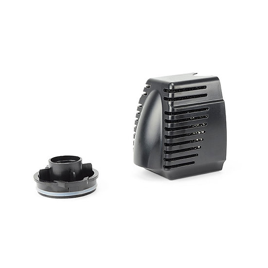 Ultra 550/800 Water Pump (G3) Front Cover Kit