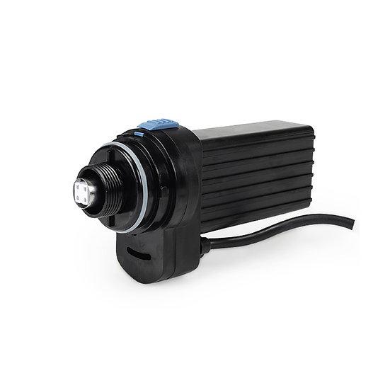 UltraKlear 1000 14-Watt UV Ballast Kit
