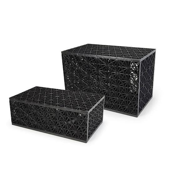AquaBlox® Water Storage Modules