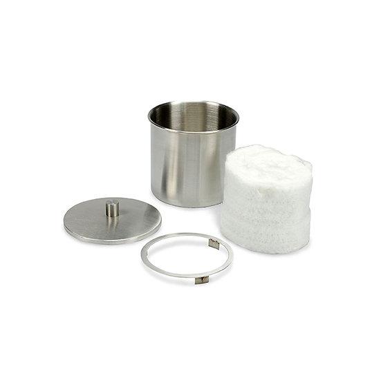 Fire Fountain – Fire Pot Kit