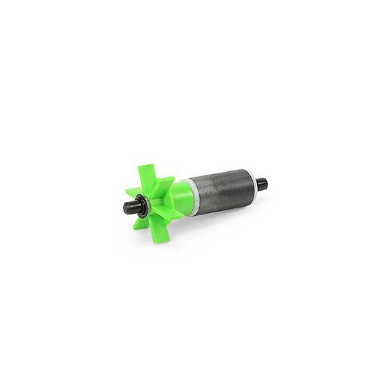 Ultra 800 Water Pump (G3) Impeller Kit