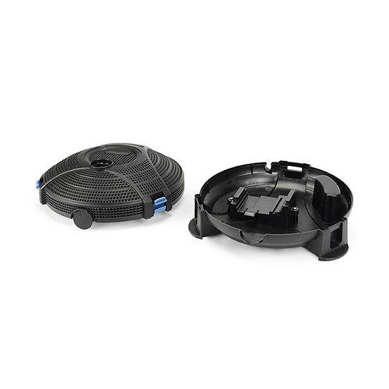 AquaJet 1300 (G2) Pump Housing Cover Kit