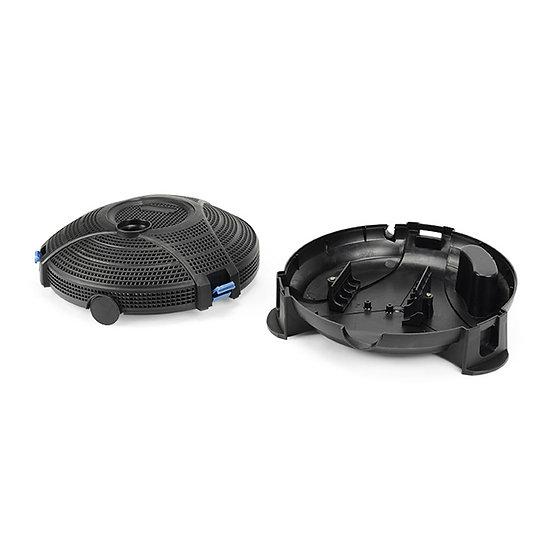 AquaJet 2000 (G2) Pump Housing Cover Kit