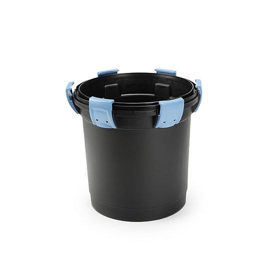 UltraKlean 2000 Pond Filter Cannister Kit