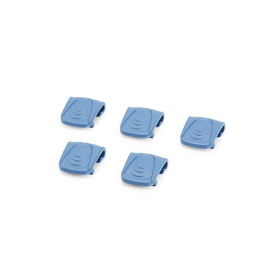 AquaForce (G2) Cage Clip Kit
