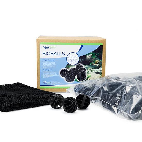 BioBalls Biological Filter Media