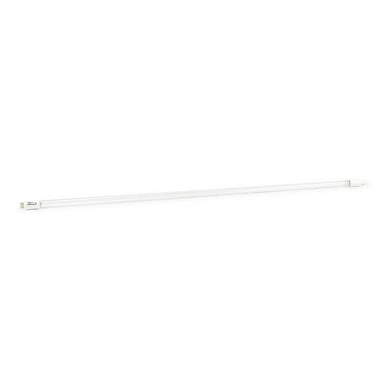 UltraKlear 5000 55-Watt High-Output UV Bulb
