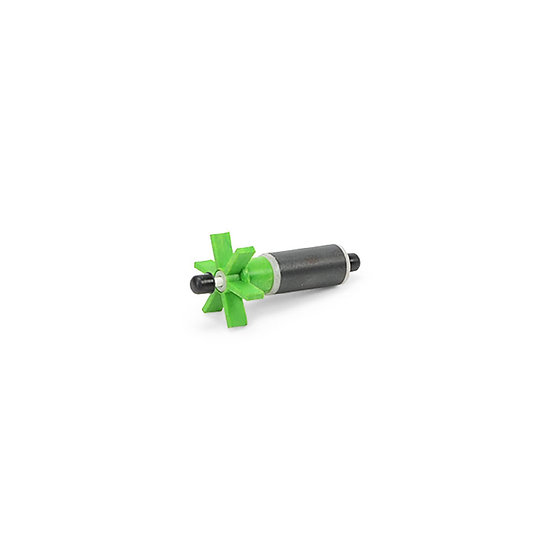 Ultra 400 Water Pump (G3) Impeller Kit
