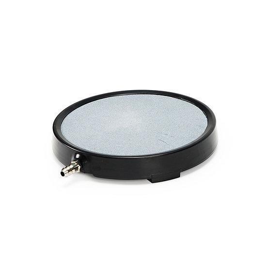 Pond Aerator PRO – 8″ Aeration Disc