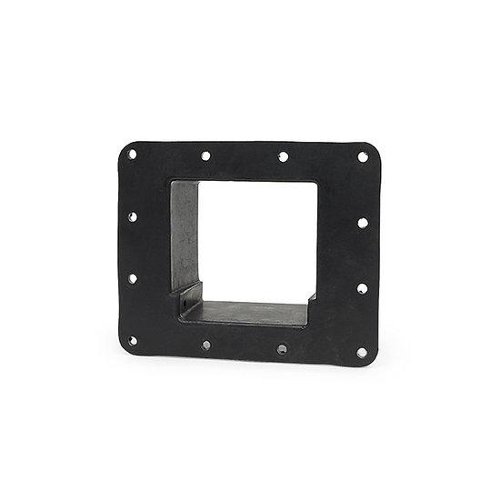 Signature Series 200 / Microskim (G2) Pond Skimmer Face Plate
