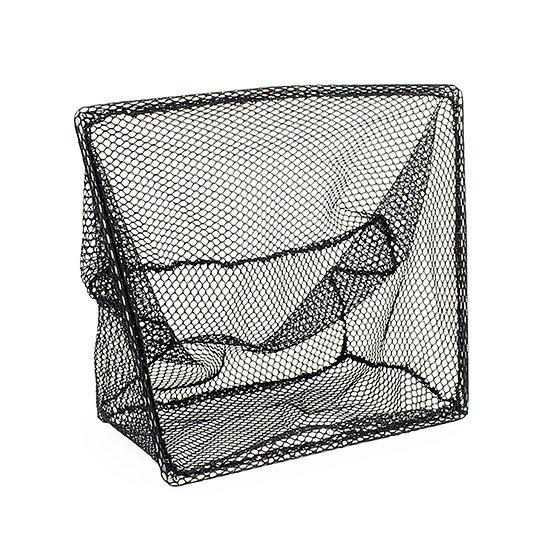 Signature Series 200 / Microskim (G2) Pond Skimmer Debris Net