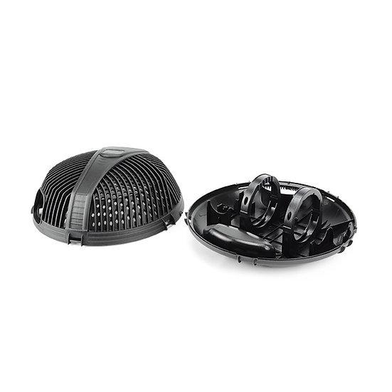 AquaForce 3600/5200 (G2) / Adjustable Flow 4000-8000 Pump Cage Kit