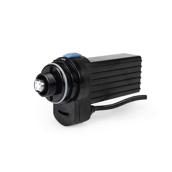 UltraKlear 2500 28-Watt UV Ballast Kit