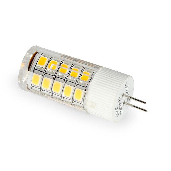Path And Area 3-Watt Led Bulb
