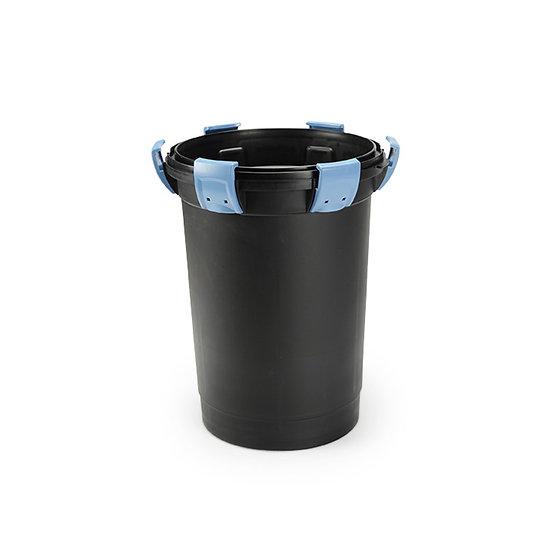 UltraKlean 3500 Pond Filter Canister Kit