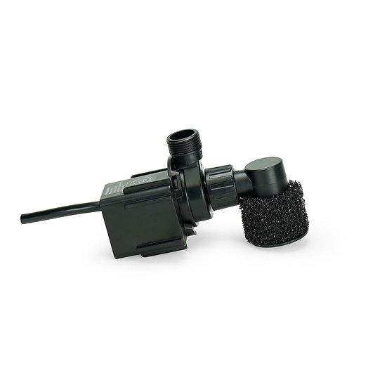 AquaGarden Mini Pond Pump With Low Suction