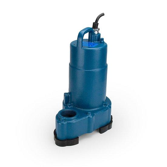 Cleanout Pump