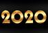 Horoscopes: New Year 2020