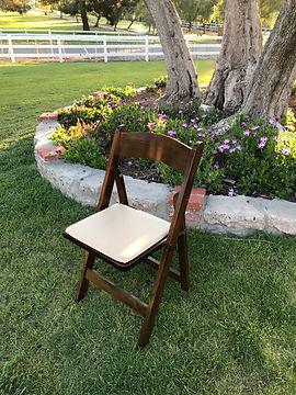 Fruitwood Folding Chairs.jpg