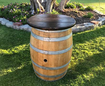 Barrel Belly Bar 2.jpg