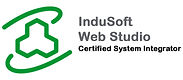 Certified Indusoft Systems Integrator