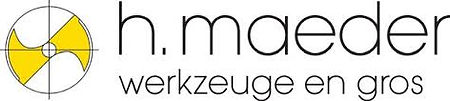 H.Maeder Logo.jpg