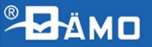 Dämo logo png.png