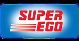 SuperEgo logo png.png