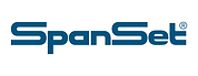 Spanset logo png.png