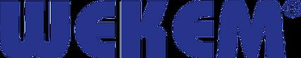 Wekem logo png.png