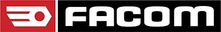 Facom logo png.png