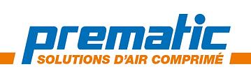 Prematic logo.png