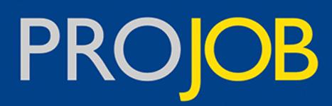 ProJob logo png.png