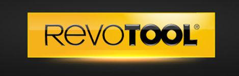 RevoTool logo.jpg