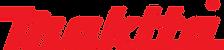Makita logo png.png