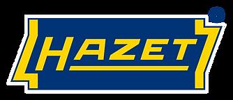 Hazet logo PNG.png