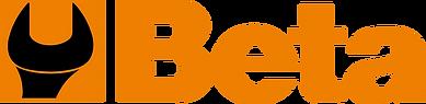 Beta logo png.png