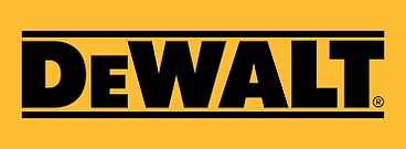 DeWalt Logo PNG.png