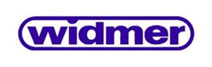 Widmer logo.jpg