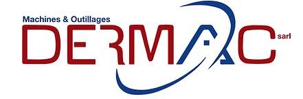 Dermac logo png.png