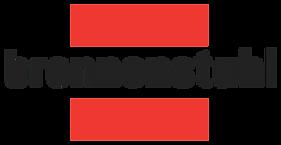 Brenstuhl logo png.png