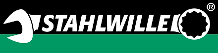 Stahlwille logo png.png