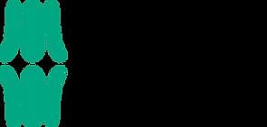 Wera logo png.png