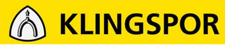 Klingspor logo png.png