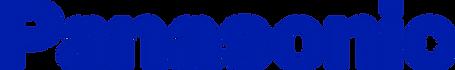 Panasonic logo png.png